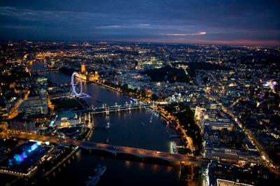 london-6-8-2007-464.jpg